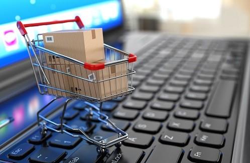 Consumentenkoop: valt het product binnen de garantie?