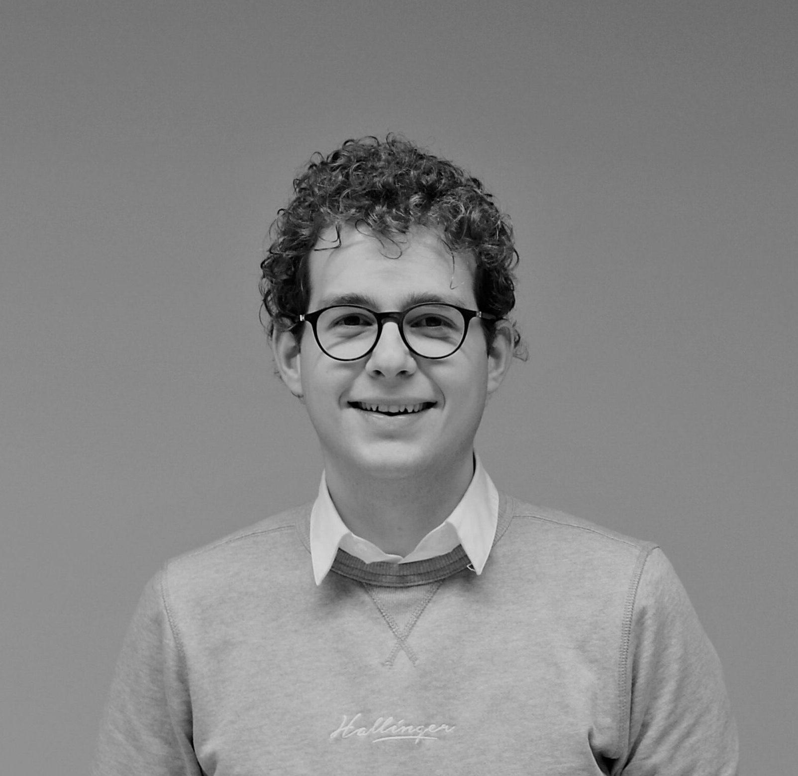 Pieter van Hartingsveldt